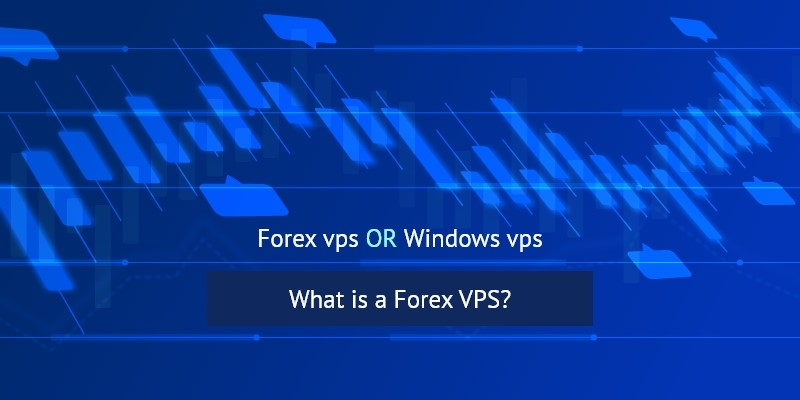 Is it better to trade on a VPS server?