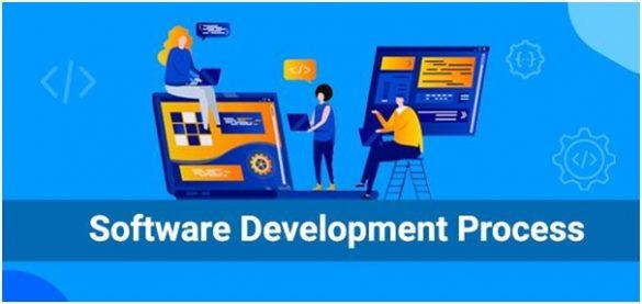 Software Development Process: Key Steps and Top SDLC Models