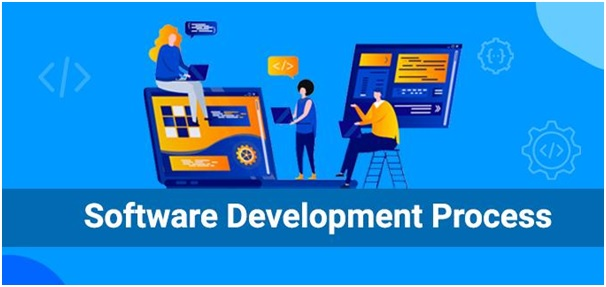 Software Development Process: Onshore, Offshore and Nearshore