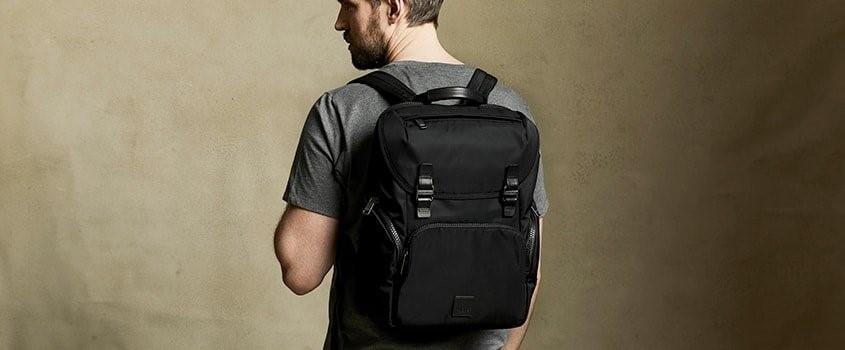 Why Buy bags of ranges -15inch laptop bags