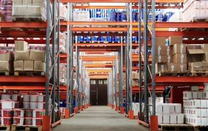 Ultimate Guide in Choosing Your Shipping and Warehouse Services