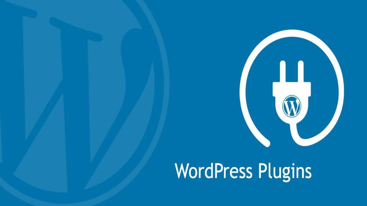 5 Unique Plugins for Making the 2021 WordPress Stage