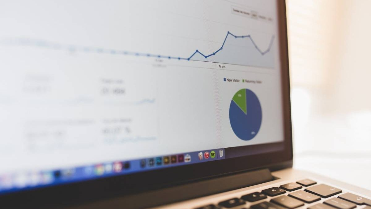 How OKRs Can Help You Achieve Your SEO Goals