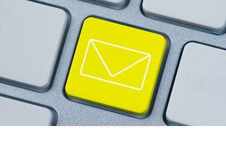 25 Years Since Hotmail Launched: How Email Has Changed