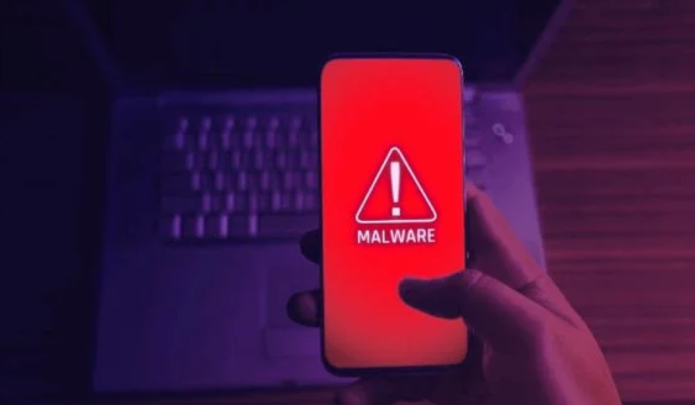 How Do You Know If Your Android Device Has a Virus?