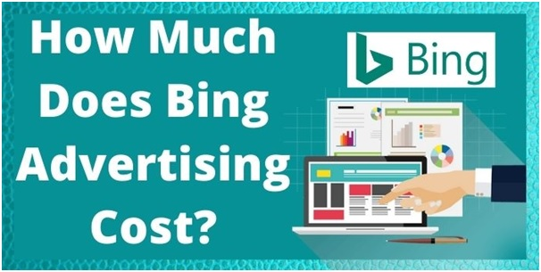 How Much Does Bing Advertising Cost?