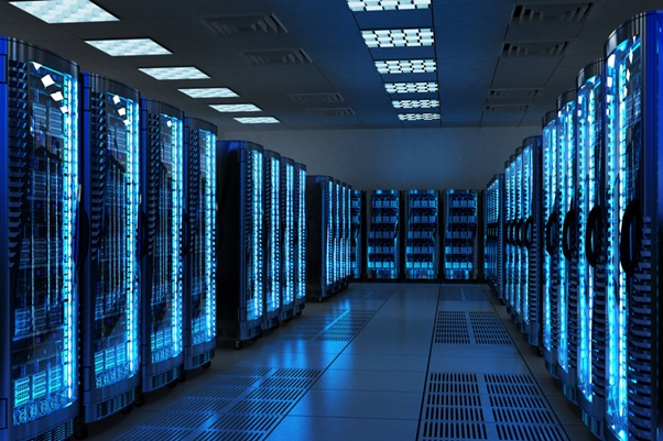 Managed Vs Unmanaged Dedicated Servers For You
