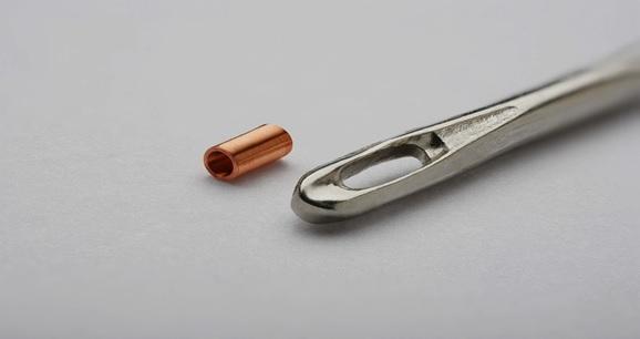Medical Coils and Sensors: A New Era of Medical Application