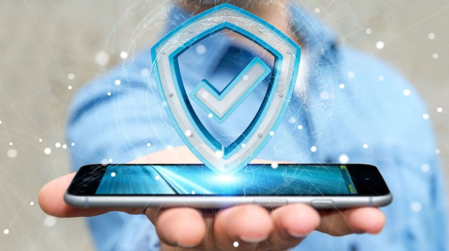 Why Your Android Device Needs an Antivirus