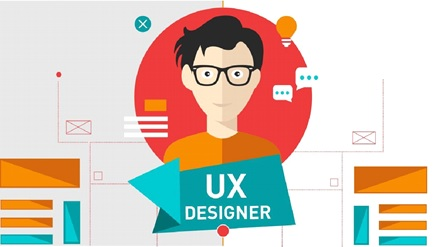 How to make sure that the UX developer is the right one?