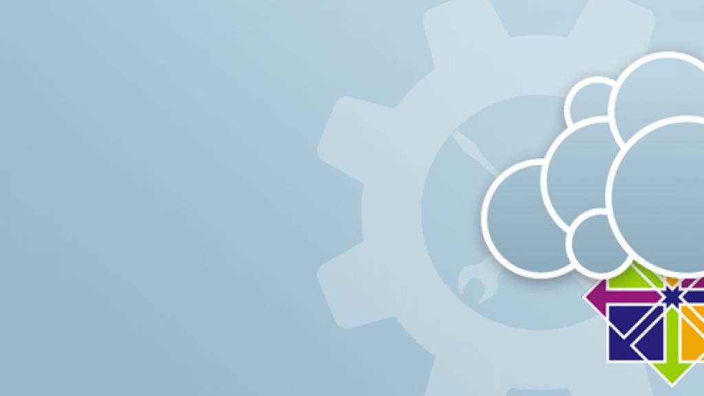 Scalability Of A Server