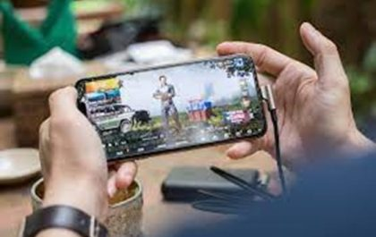 Top Tips to Create Successful Mobile Games