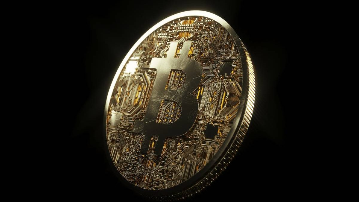 How the bitcoin as a cryptocurrency in USA