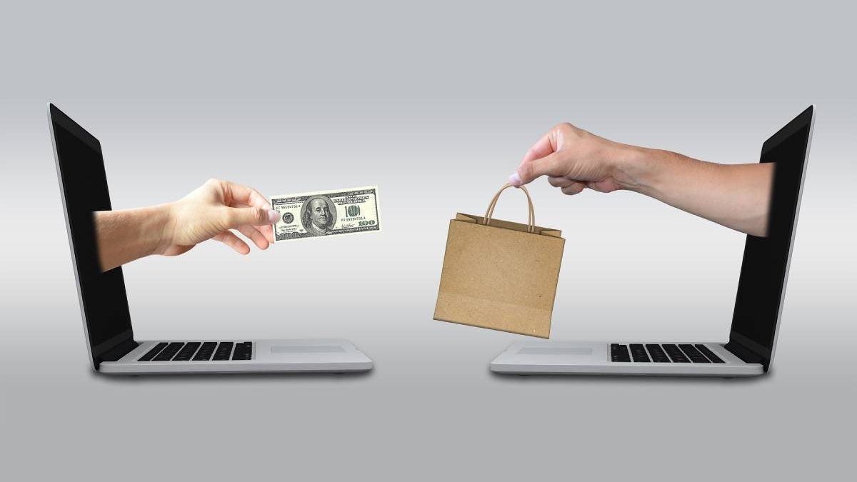 eCommerce businesses are growing and gaining a competitive edge using Bright Data's data collection technology