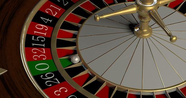 Top Casino Offers: A Guide to the Top Casino Offers