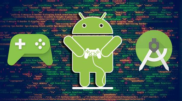 A Guide to Game Development on Android