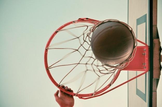 FIBA Asia 2021