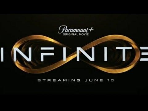 Infinite, the scientific re-discovery about the past lives