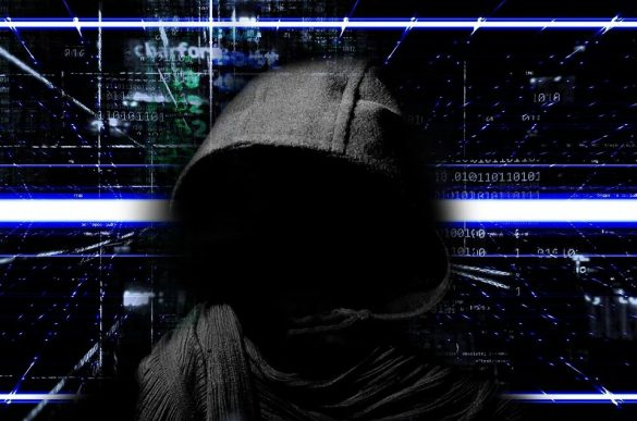 Key Lessons for Business Owners from the Colonial Pipeline Ransomware Attack