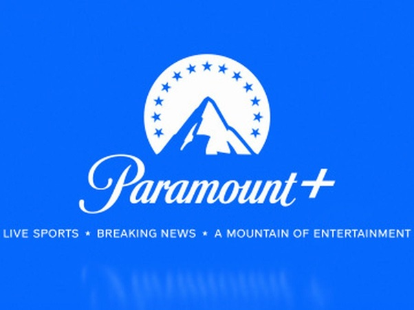 Paramount Plus supportive devices and the download policy