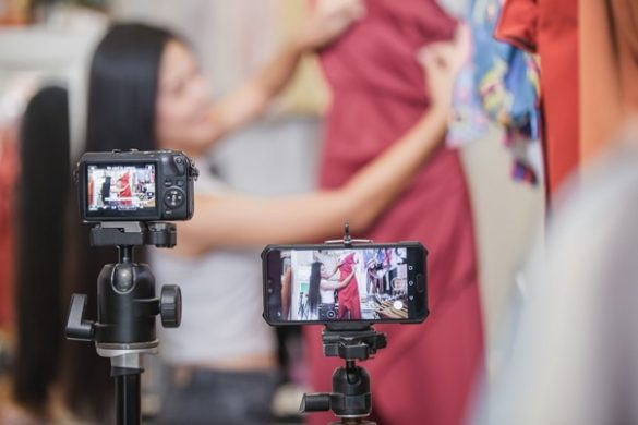 The Ultimate Guide to Livestreaming Equipment