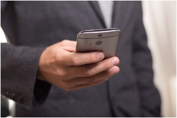 Why Your Business Could Benefit From Interactive Voice Response (IVR)