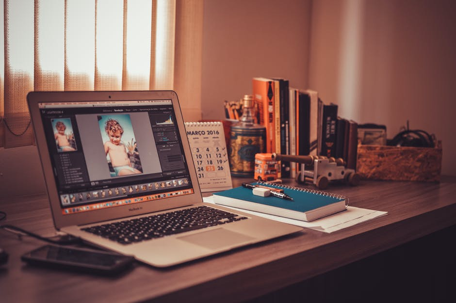 4 Common Photo Editing Mistakes and How to Avoid Them