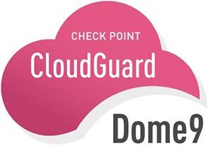 CheckPoint CloudGuard Dome9 Compliance