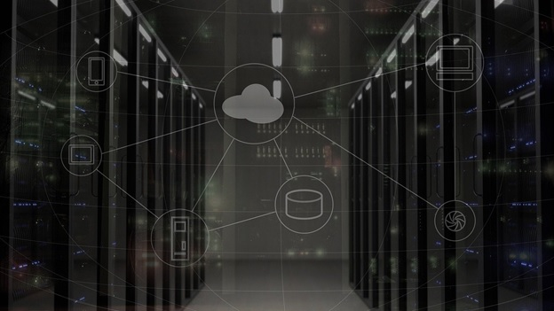What are Cloud Compliance Tools? And Why do you need them?