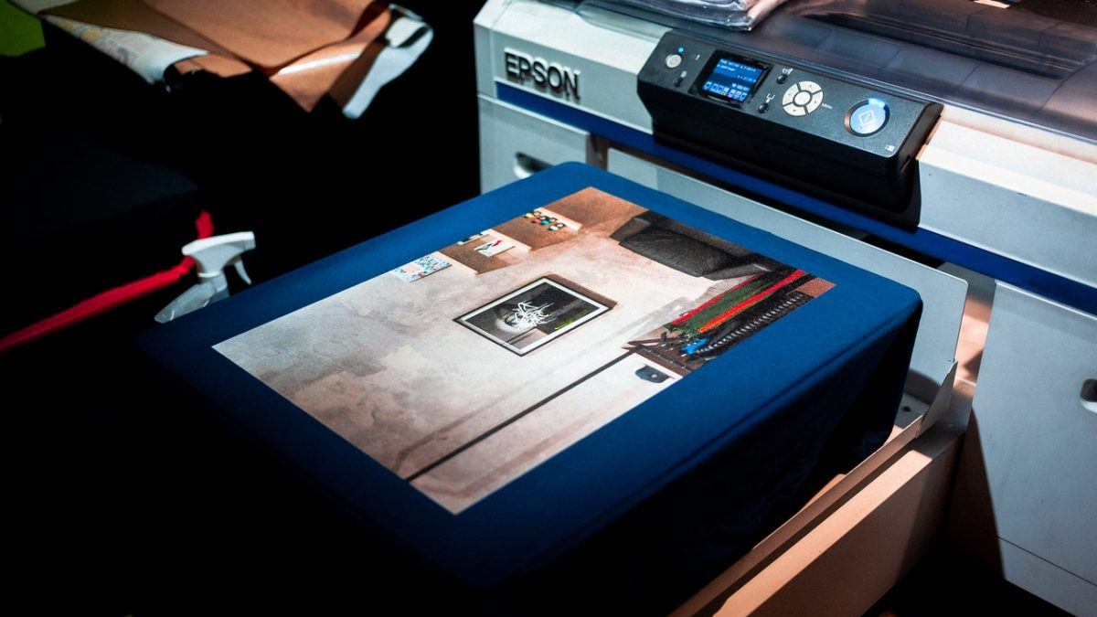 How To Choose the Best Printer for Your Home Office – The Ultimate Guide