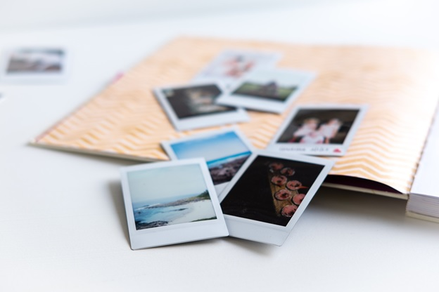 Memory boxes for your boyfriend's 30th birthday