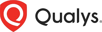 Qualys Cloud Platform