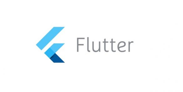 Why Should You Use Flutter for Your App?