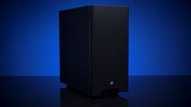 Top Selling best silent cases in 2021