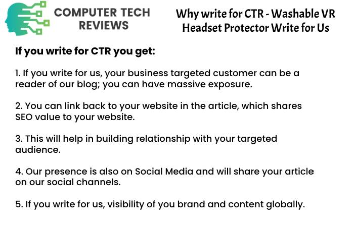 CTR Why Write for Us Psd