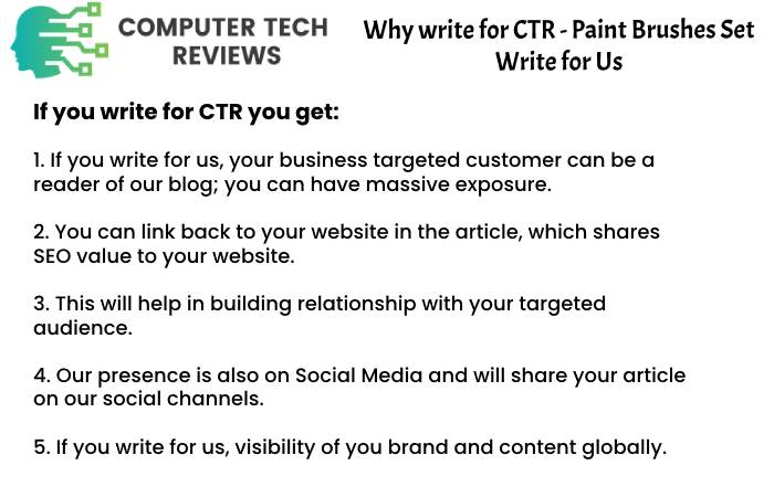 CTR Why Write for Us Psd(5)