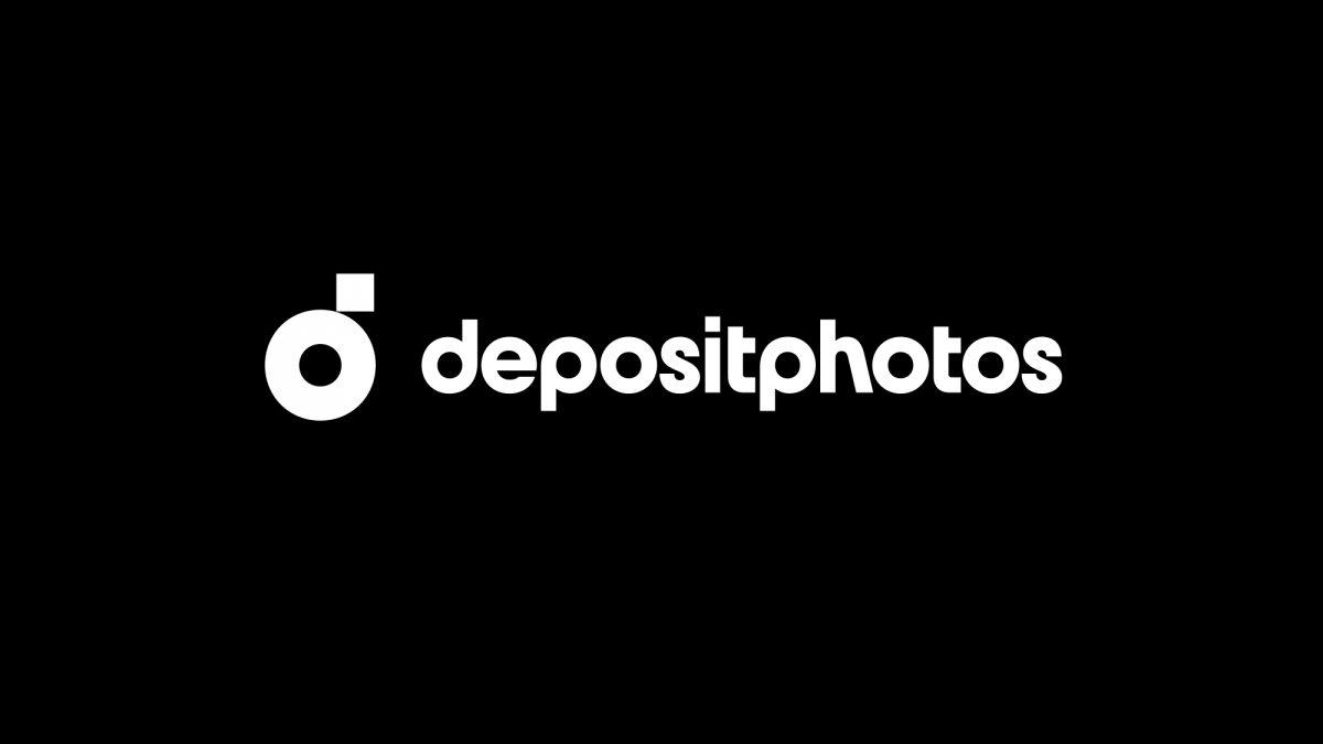 Depositphotos Review:  Effective Ways to Use Stock Video Files