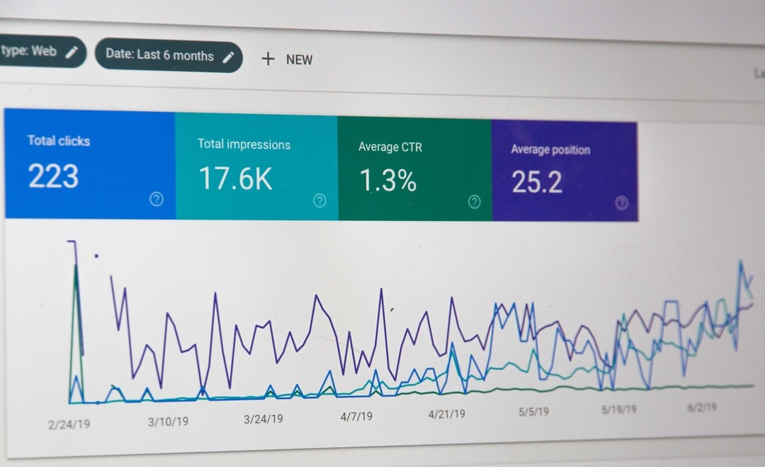 Finding the Best Link Building Digital Marketing Agencies 1