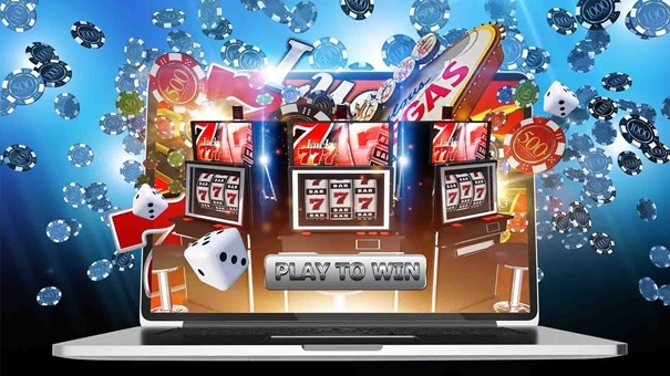 Four Reasons Why It Might Be A Good Idea To Choose A New Online Casino