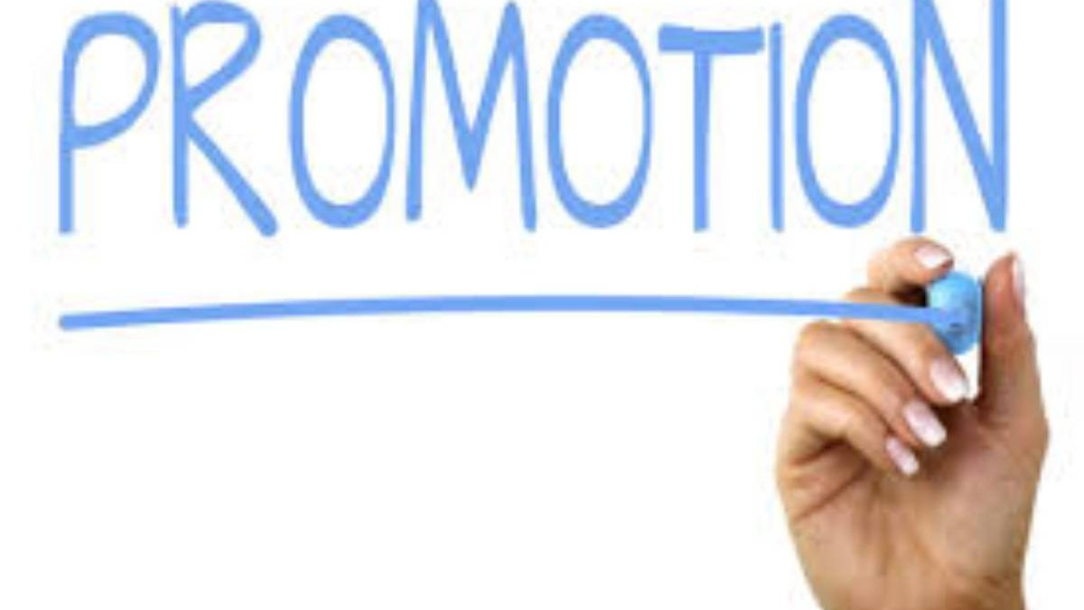 How To Grab A Sports Betting Promotion You Are Interested In?