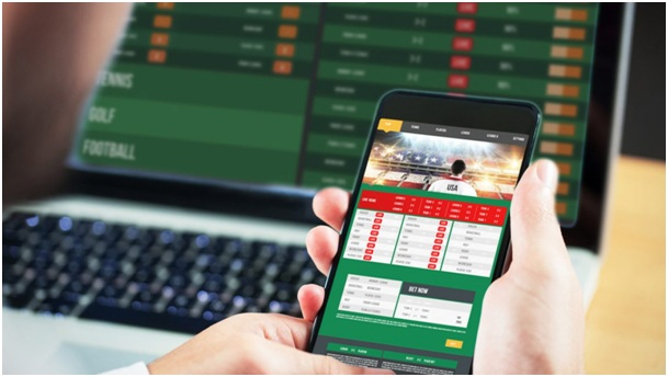The Most Common Problems You Might Face When Deciding Which Bookie To Beton