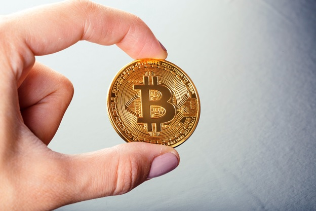 The rise of cryptocurrencies for payments