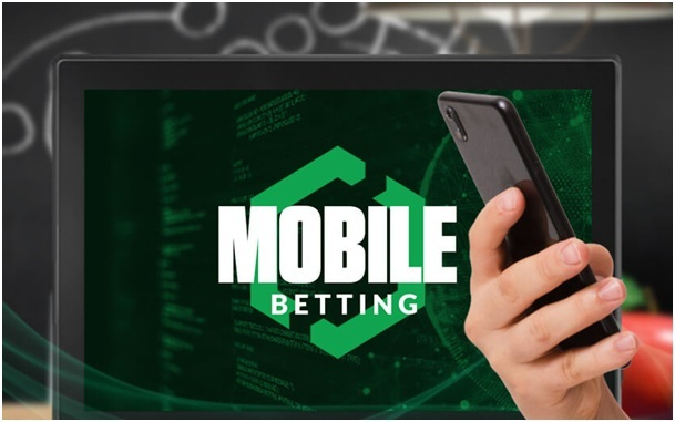 What Are The Most Important Smartphone Specs You Need To Pay Attention To Before Using A Mobile Betting App?