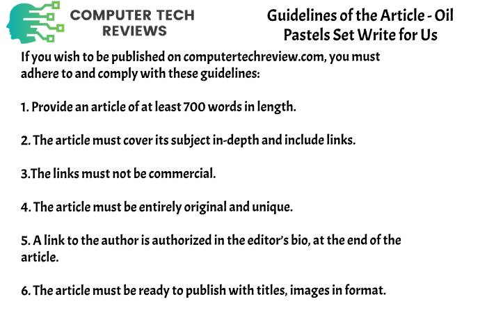 guidelines CTR