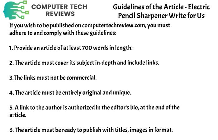 guidelines CTR write for PSD