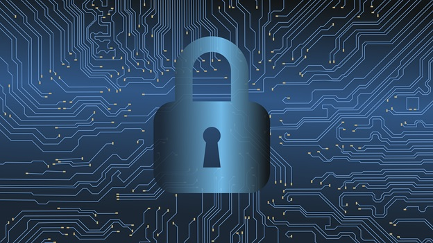 5 Cybersecurity Predictions to Look for in the Future