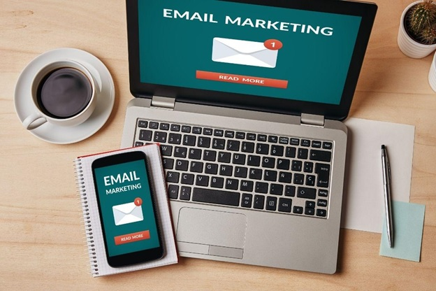 Hi to Buy: 8 Best Email Marketing Automation Practices that Drive Clicks