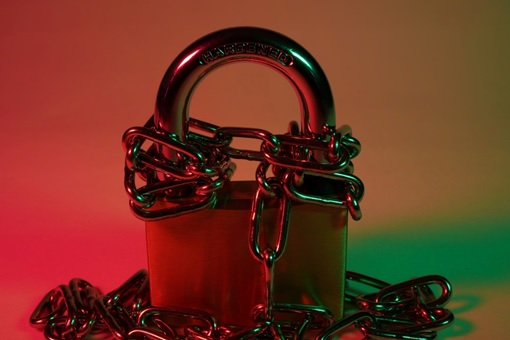 How Technology Is Changing How We Treat Security Seals