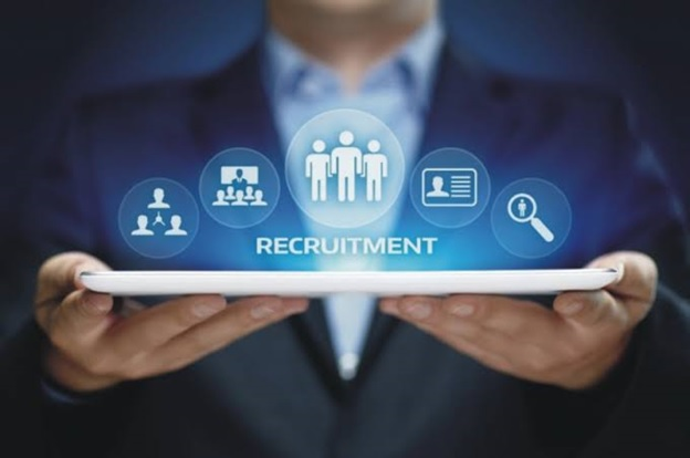 How to Find the Best Job Recruitment Agency