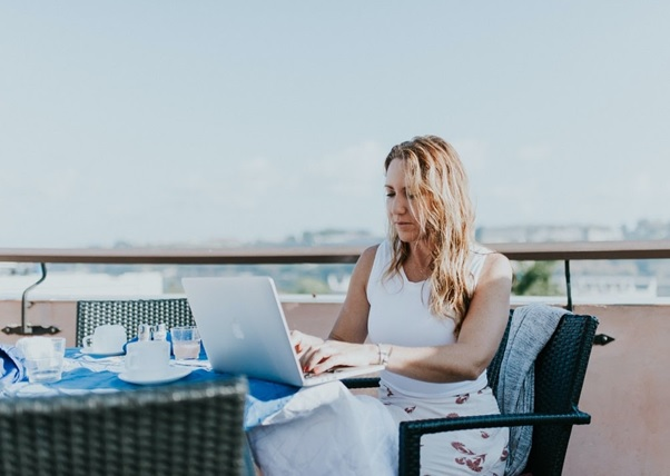 How to improve a business IT support processes in a remote work environment?